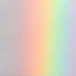 Palette des coloris des articles de la boutique