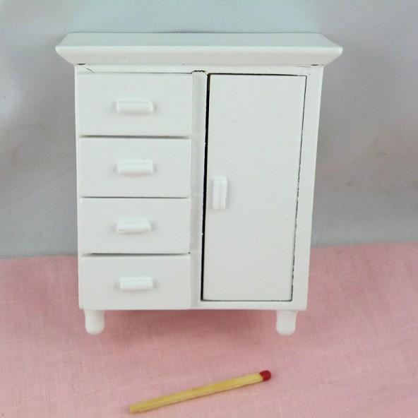 meuble cuisine bois brut peindre accessoire cuisine inox. Black Bedroom Furniture Sets. Home Design Ideas
