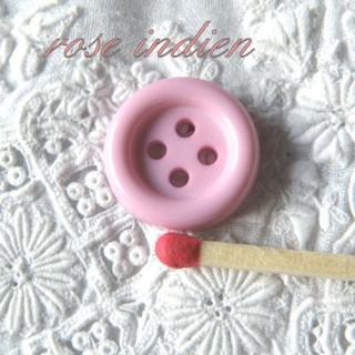 Botón gran diámetro 15 mm....
