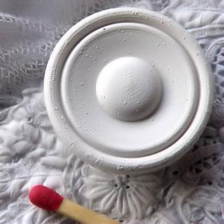 Botón nociones boina Marina 25 mm
