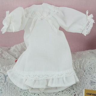 Miniaturhaus-Puppe hal-12EME langes Hemd