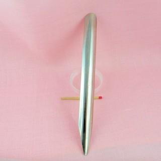 Epingle pour pendentif, bijou, broche, 20mm, 2cm