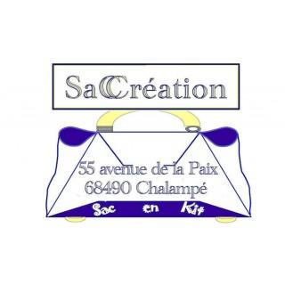 WWW.SaCCreation.com
