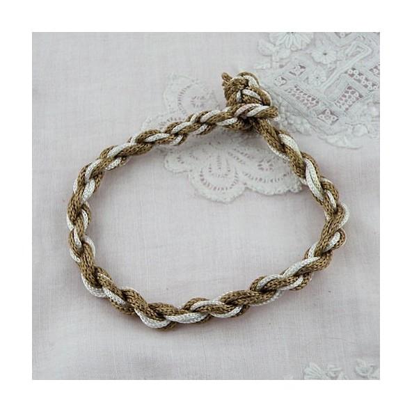 Kurkuru japanese bracelet