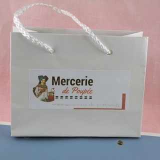 Gift pack,two sizes