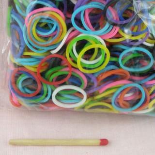 Loops Armband elastische Tasche