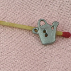 Watering buttons 1 cm