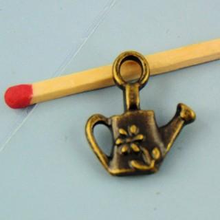 Dije Regadera miniatura 2 cm