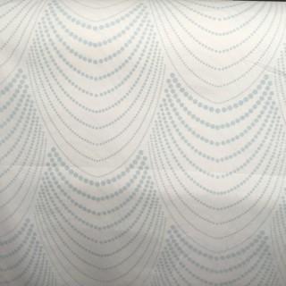 Cupón de algodón Anne de Solène