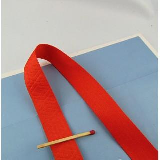 Band flexibles groß-Korn 33 mm,