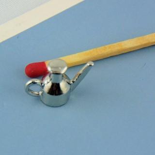 Miniatur Bewässerung Charme 12 mm