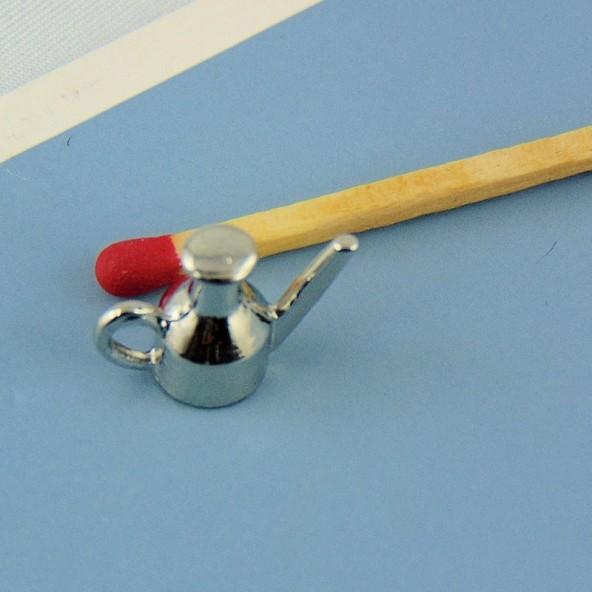 Encanto de riego en miniatura 12 mm