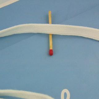 Band groß-Korn 12 mm
