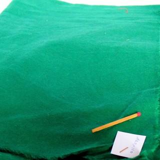 Coupon de coton gratté 140x110cm