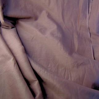 140cm x 100cm algodón Batist Cupón