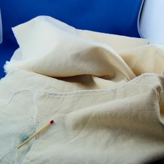 Cinta de bordado de gran ancho 9 cm de ancho