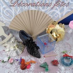 Dekoration Feste