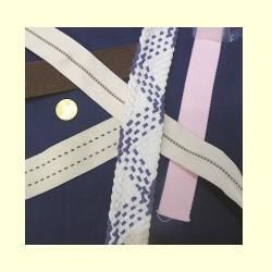 Cotton belting