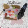Halloween decoration.