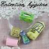 Hygiene, maintenance